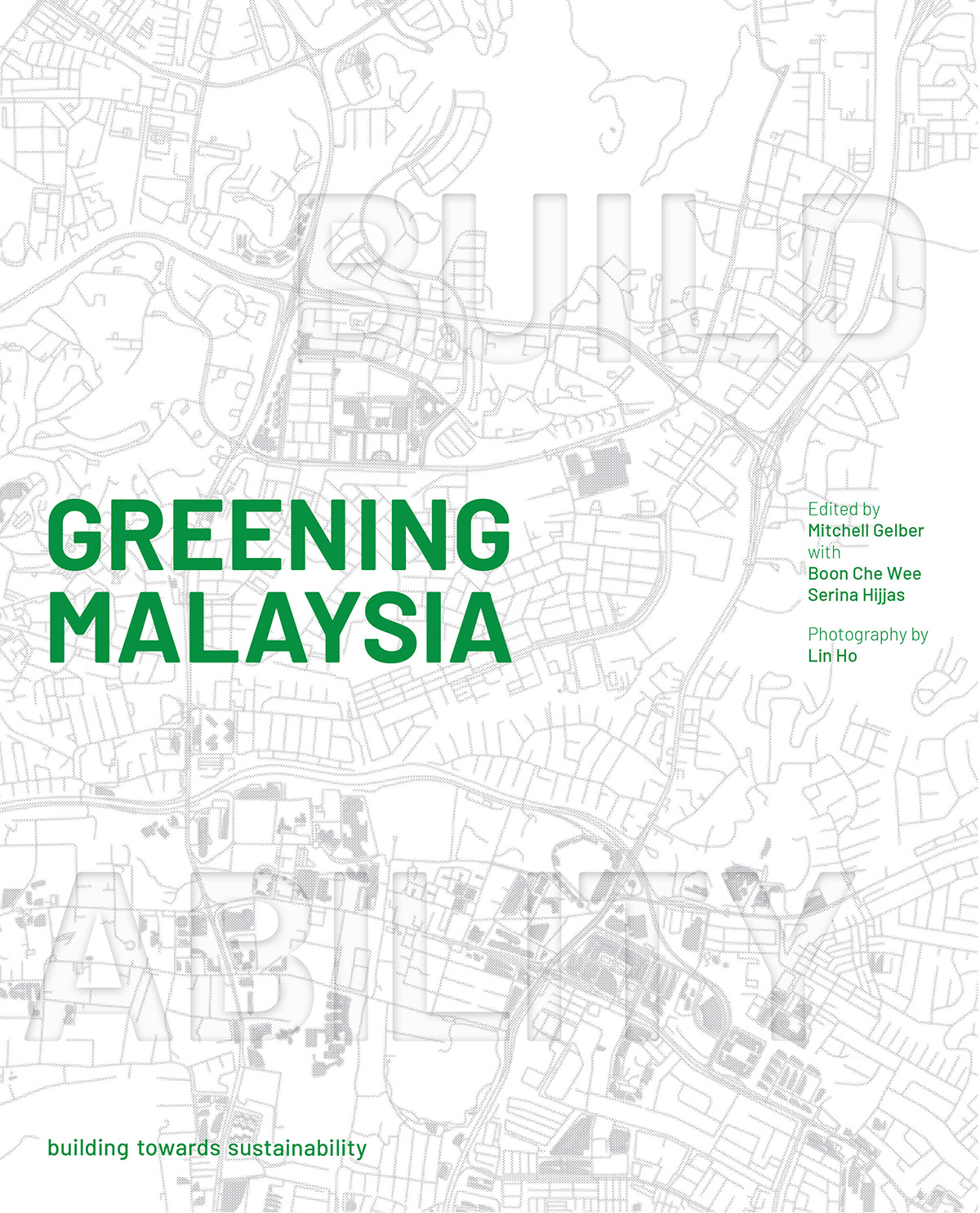 Greening_Msia_BookCover