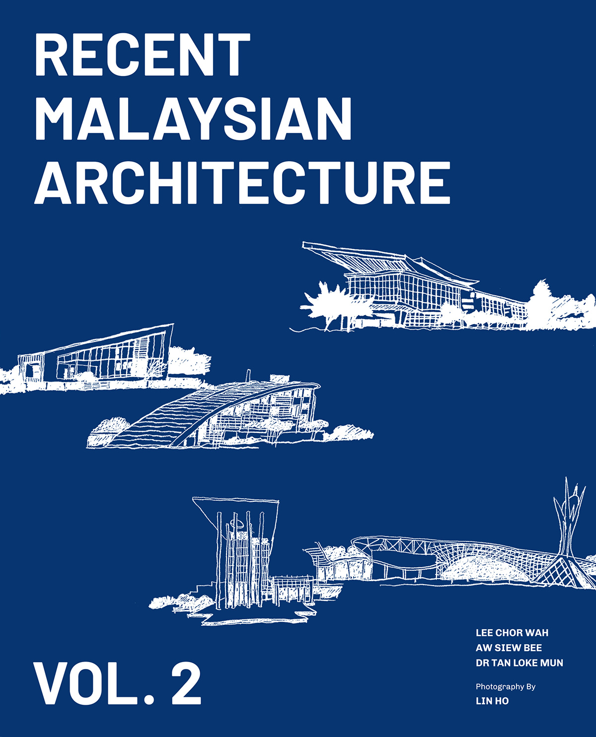 Recent_Msia_Arch_BookCover