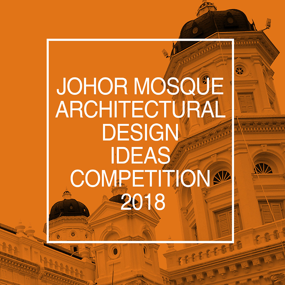 Johor_Mosque_Architectural_Design_Ideas_Competition_2018